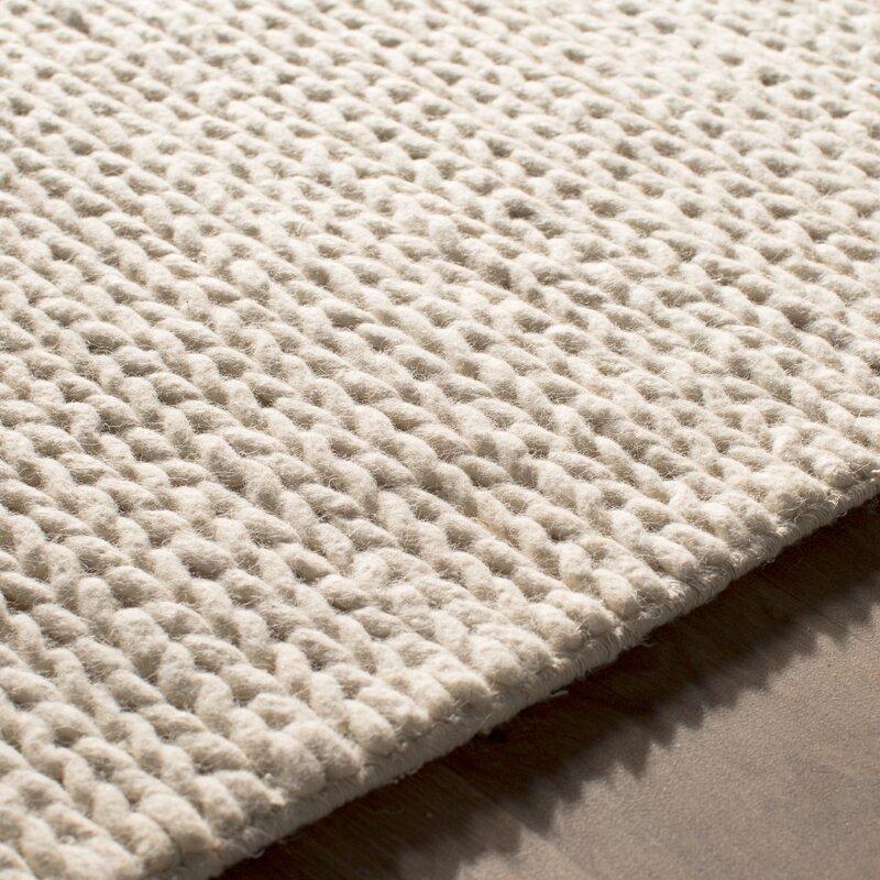 Woven Wool Rugs Area Rug Ideas