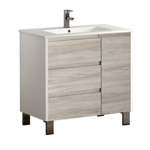 Search Results For Knotty Pine Bathroom Vanity