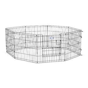 Life Stagesu00ae Exercise Pet Pen