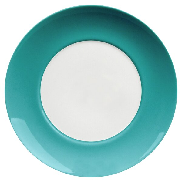 Hargrave 8 Dessert Plate (Set of 4) by Zipcode Design