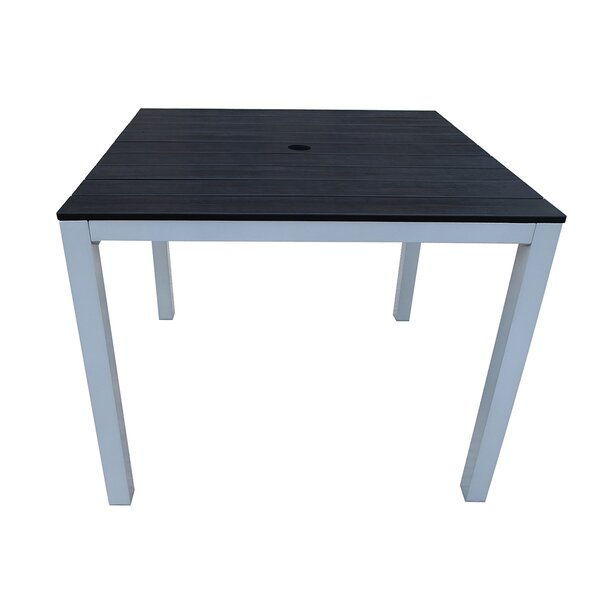 Brasserie Dining Table by Harmonia Living