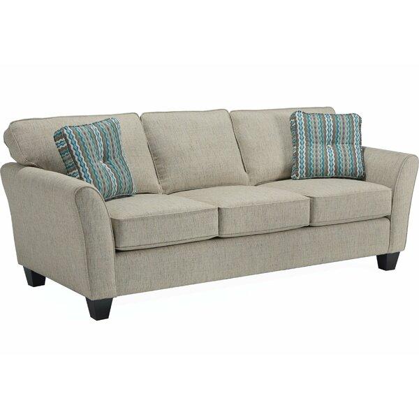 Review Galghard Sofa