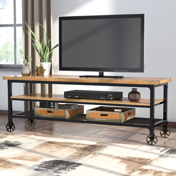 Beacon TV Stand For TVs Up To 75