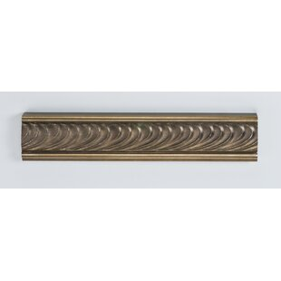Compare & Buy Eagle Bevel Mirror ByCharlton Home