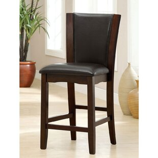 Fernando 25 Bar Stool (Set of 2)