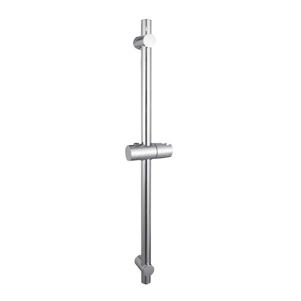 Shower Elevator Rack by UCore