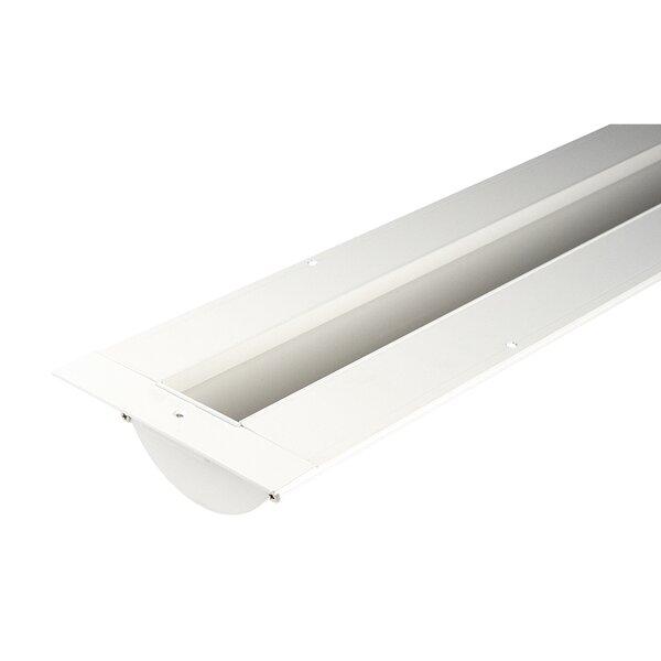Linear Channel by WAC Lighting