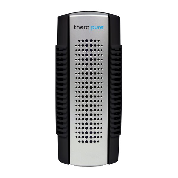 Therapure™ Room Air Purifier by Envion