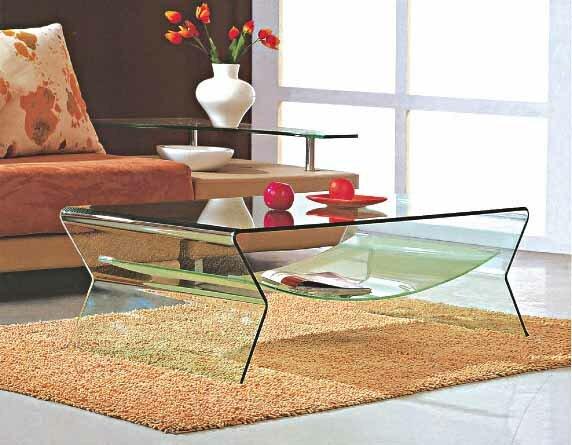 Sekhmet Coffee Table By Orren Ellis