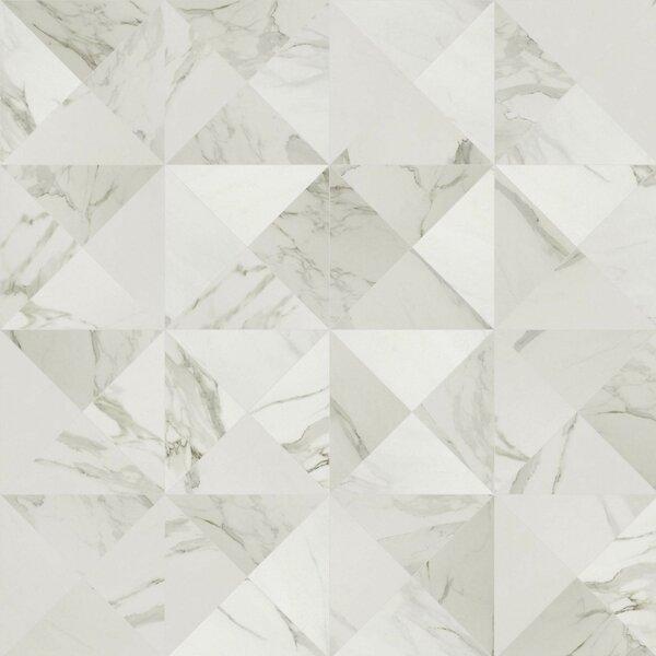 Madison 15.25 x 15.25 Porcelain Field Tile