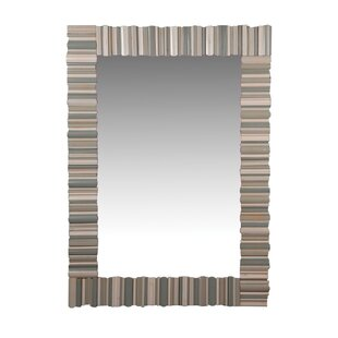 Chacon Herelle Accent Mirror
