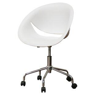 Justina Task Chair