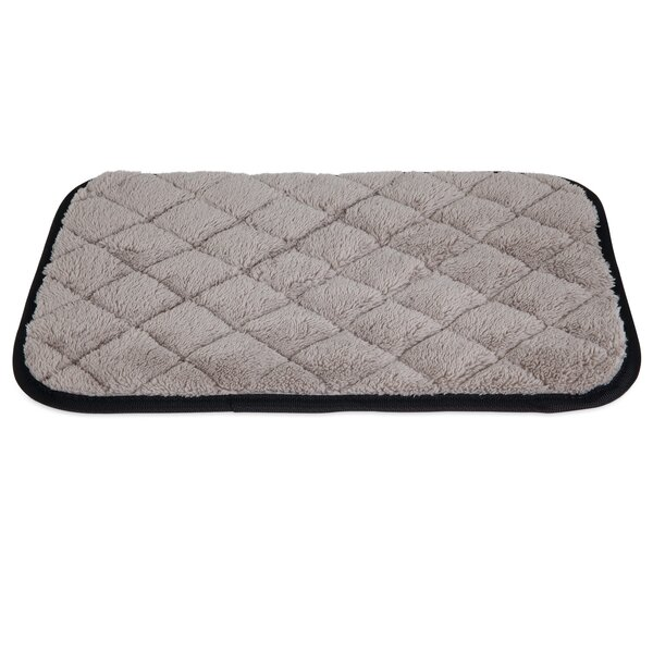 Quilted Cat Mat by Jackson Galaxy