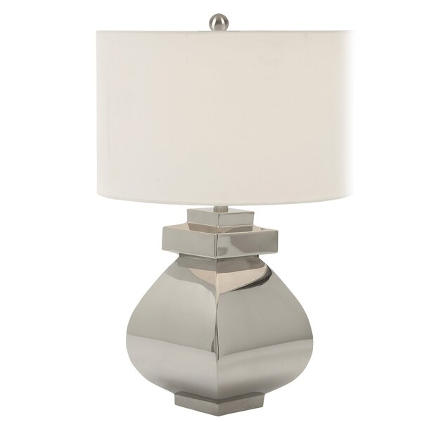 Yorkshire 22 Table Lamp by Urban Designs