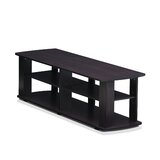 Brittney TV Stand for TVs up to 49 by Zipcode Design