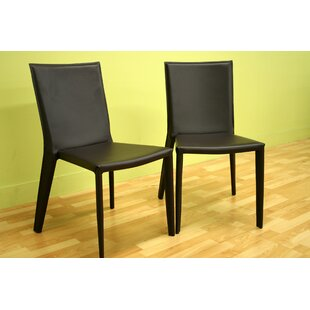 Minatare Arm Chair (Set of 2)