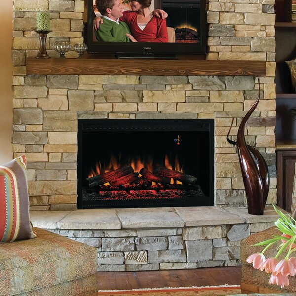 artificial cover ideas tv innovative electric stand fireplace with