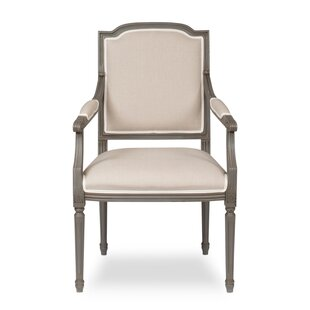 Exceptionnel Louis Xvi Squared Armchair
