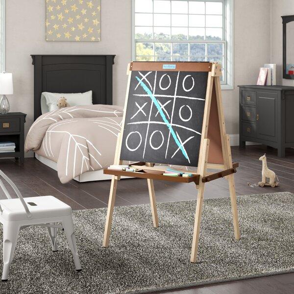 Folding Board Easel by Birch Lane Kids™