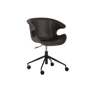 Kash Task Chair
