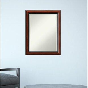 hollywood regency mirrored furniture. Regency Wall Mirror Hollywood Mirrored Furniture