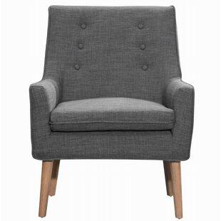 Irvington Armchair