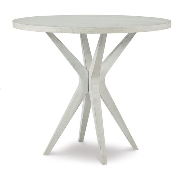 Austin Round Pub Table by Rachael Ray Home