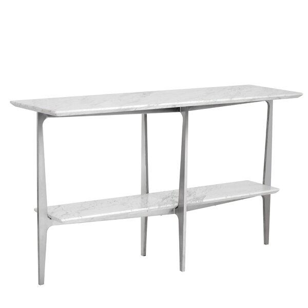 Aranda 55 Console Table