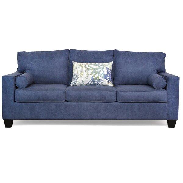In Style Doering Sofa by Mercury Row by Mercury Row