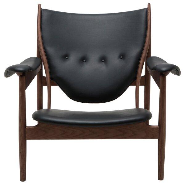Grande Armchair by Nuevo