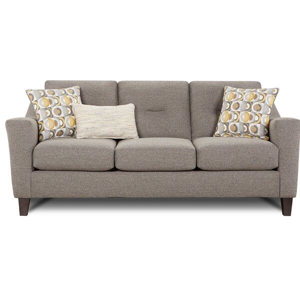 Storksbill Sofa by Ebern Designs