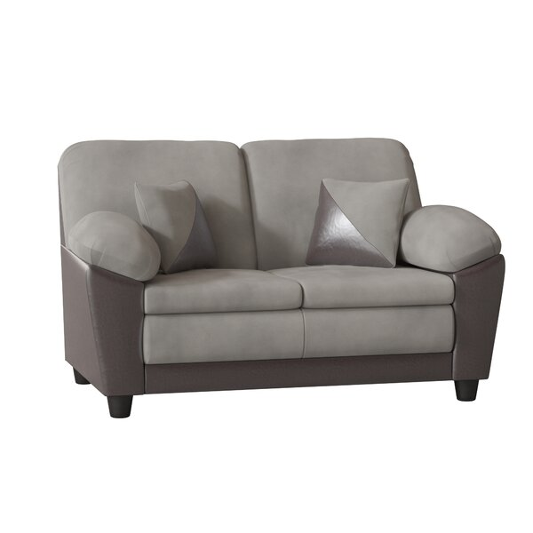 Brooklyn Loveseat by Piedmont Furniture