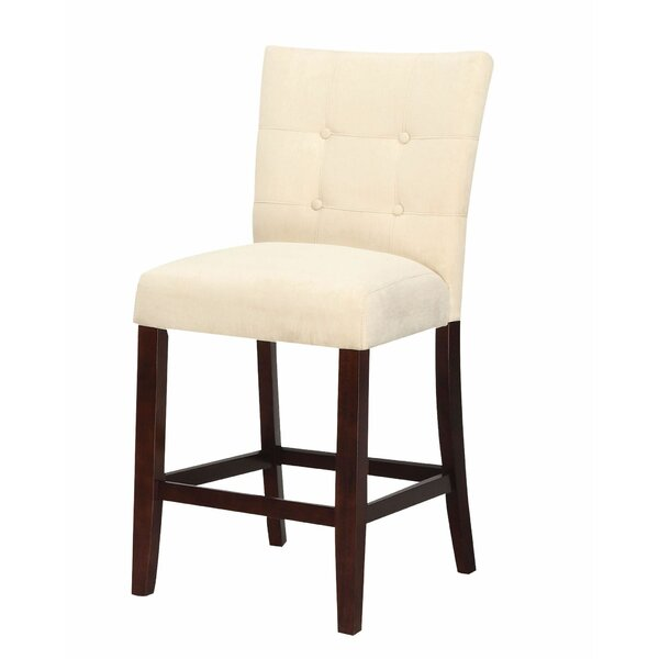 Guifford Upholstered Dining Chair by Red Barrel Studio