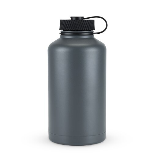 64 Oz. Sport Growler by Foster & Rye