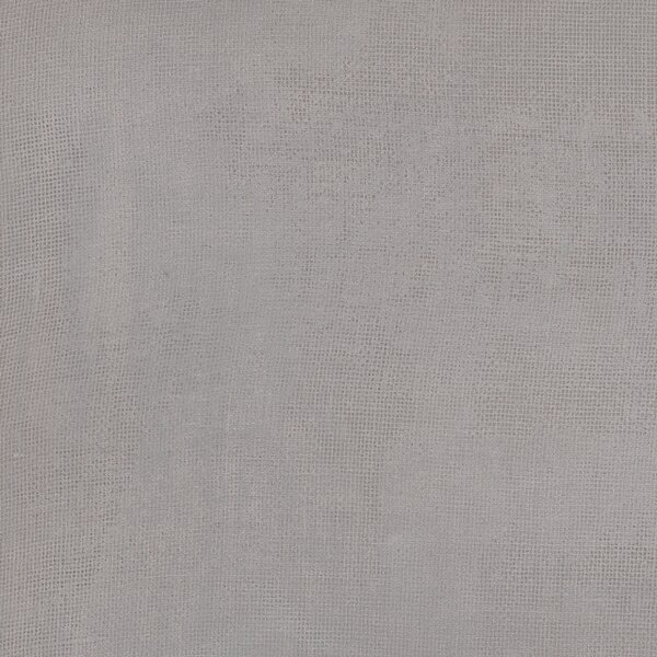 Linen Glazed 12 x 24 Porcelain Field Tile in Greige by QDI Surfaces