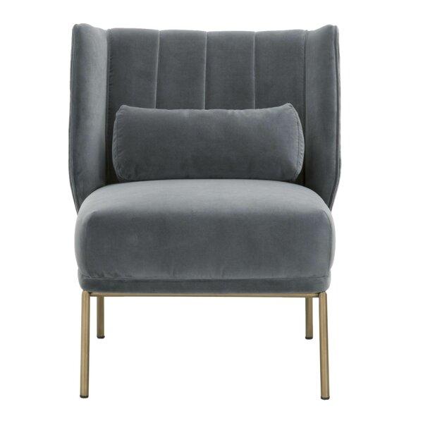 Chetek Armchair by Mercer41