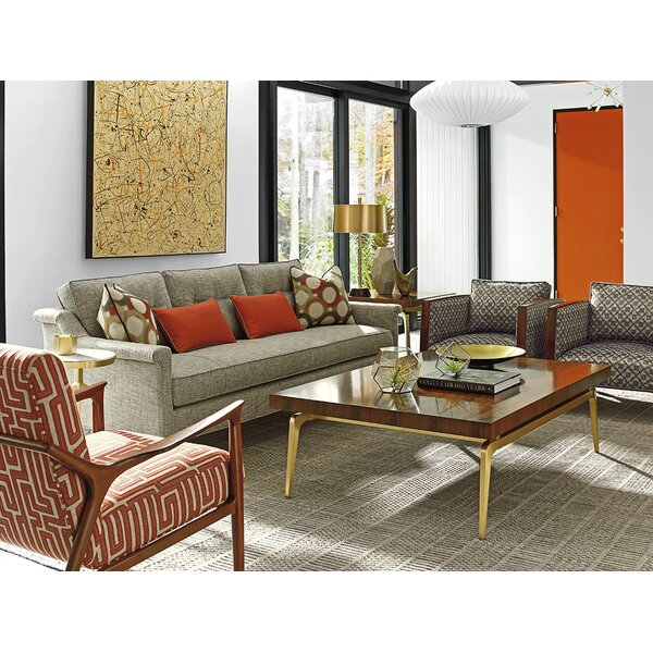 Take Five Configurable Living Room Set by Lexington