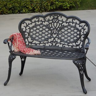 https://secure.img1-ag.wfcdn.com/im/22805494/resize-h310-w310%5Ecompr-r85/4294/42947667/appleby-aluminum-garden-bench.jpg