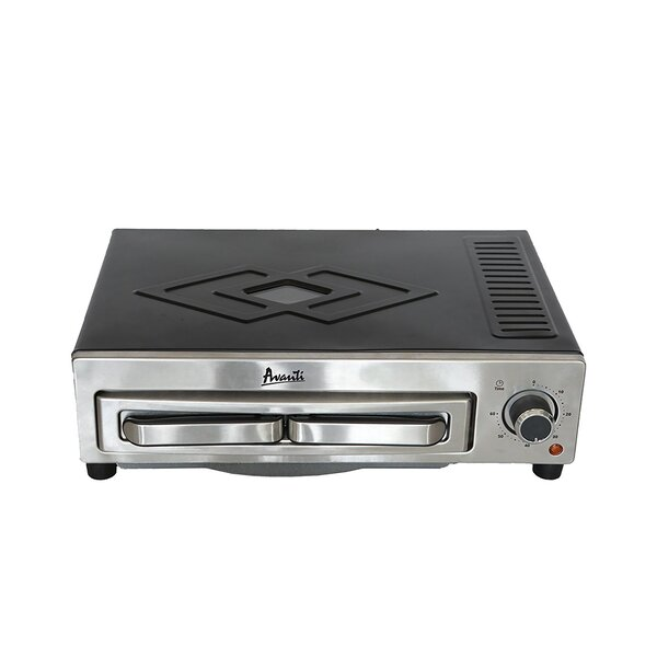 Countertop Pizza Oven by Avanti Products