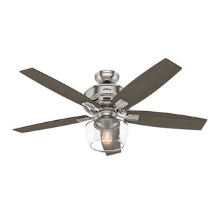 Shabby chic ceiling fan wayfair save aloadofball Image collections