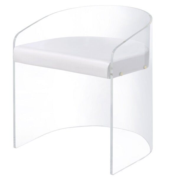 U Shaped Chair | Wayfair