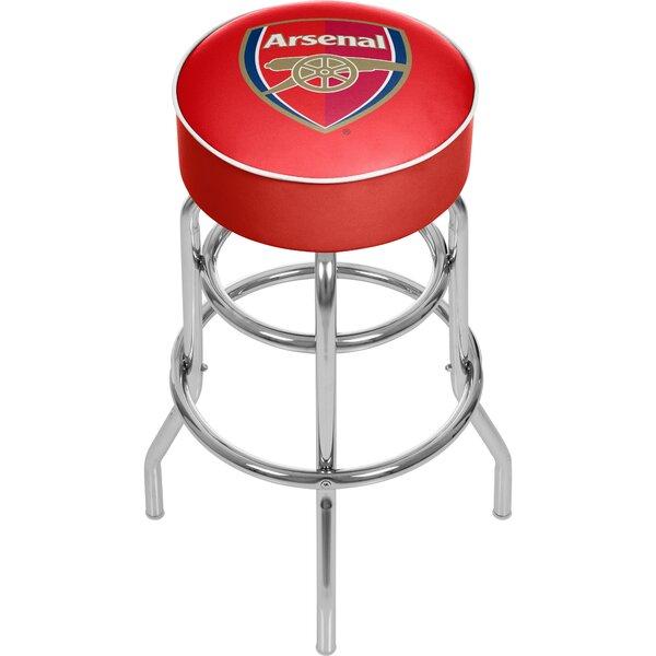 English Premier League 31