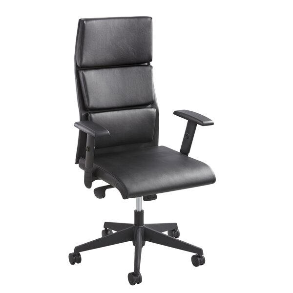 Tuvi Executive Chair by Safco Products Company