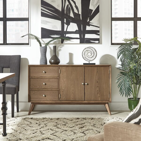 Aguilera Sideboard by Langley Street