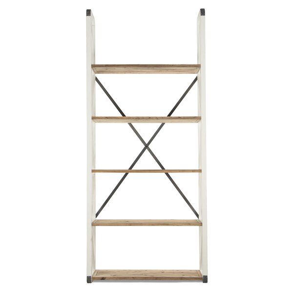 Etagere Bookcase by Zentique