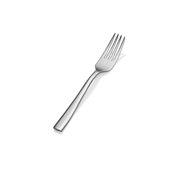 Manhattan Salad Fork (Set of 12) by Bon Chef