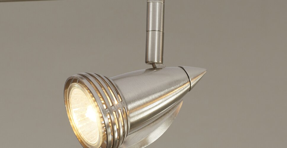 track lighting images. bestselling track lighting images