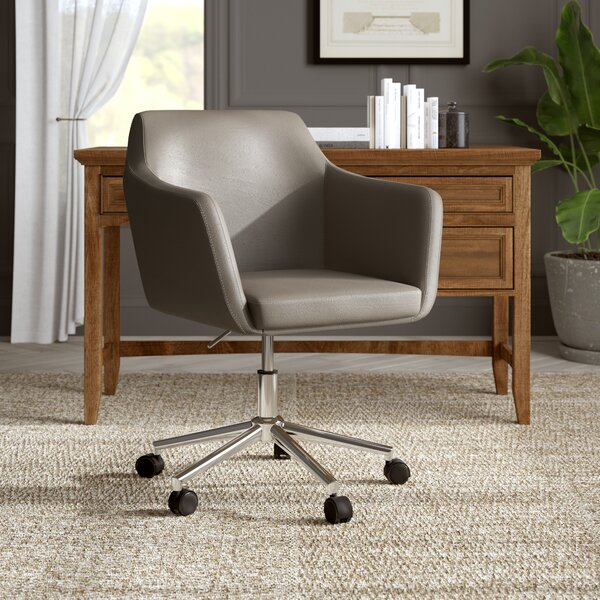 Alamo Office Chair by Greyleigh