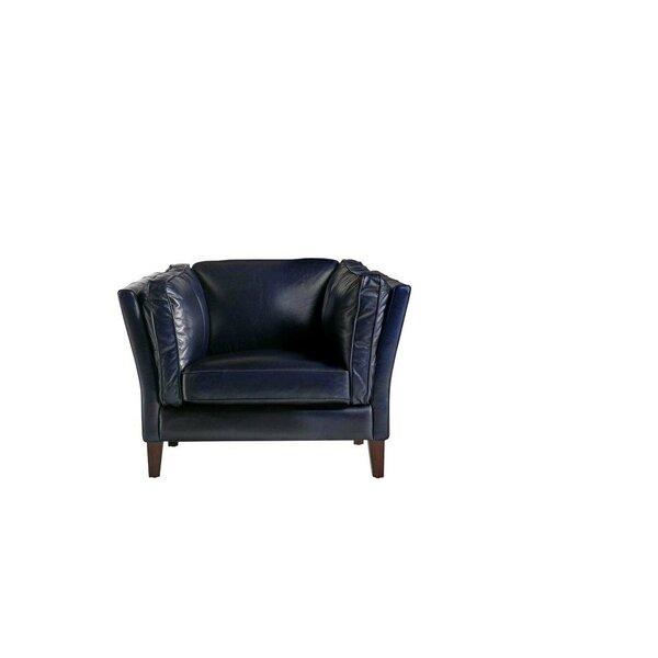 Betton Club Chair by Latitude Run