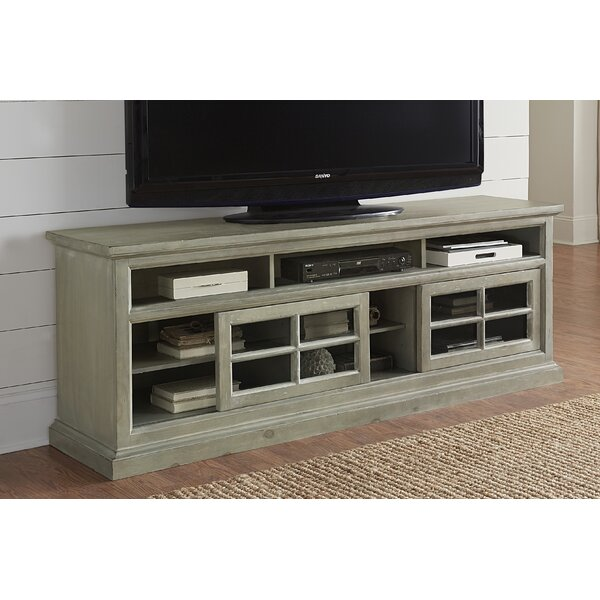 Alessandro TV Stand for TVs up to 85